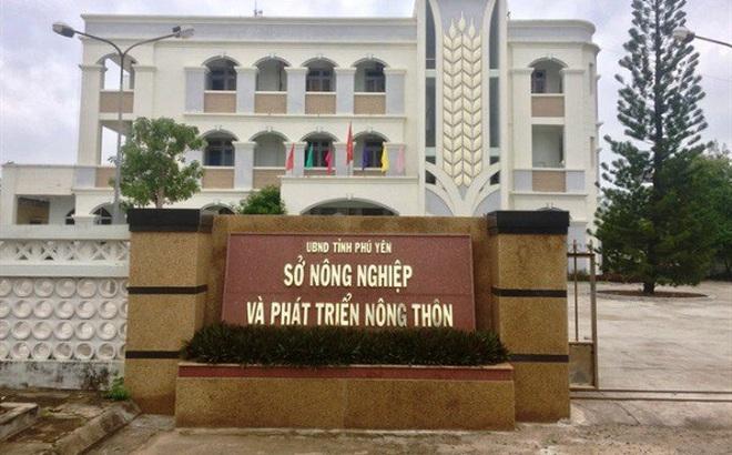 Phú Yên sẽ dời trung tâm hành chính ra vị trí mới nhường đất phát triển du lịch