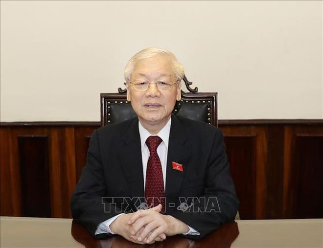 Olympics 2020 sẽ khởi tranh ngày 23/7/2021; Philippines xin lỗi vì chê bộ xét nghiệm của Trung Quốc - Ảnh 1.