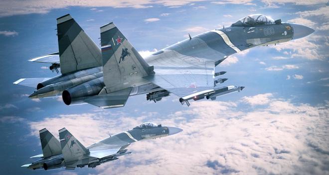 Tiêm kích Su-35 Nga gặp rắc rối lớn với khách hàng quen ở Đông Nam Á: Căng như dây đàn! - Ảnh 5.
