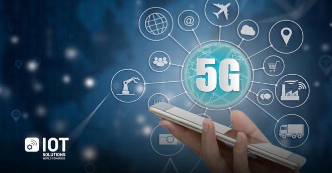 Liệu 5G có thể giúp hồi sinh doanh số smartphone? - Ảnh 1.