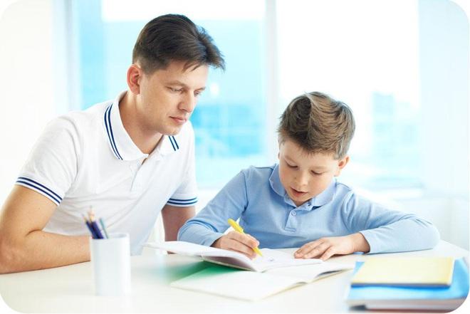 Lá thư vị giám đốc gửi mẹ trước ngày thành lập công ty: Đọc xong, người làm cha mẹ sẽ rút ra bài học cho chính mình - Ảnh 3.