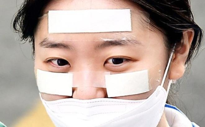 Tâm sự tha thiết của y tá tại tâm dịch Daegu: Đổ máu mũi vì làm việc quá sức, không dám thân thiết với đồng nghiệp