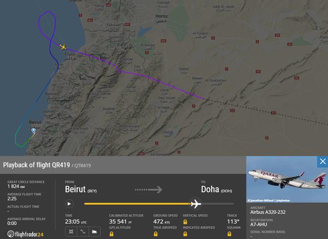 Israel dùng chiến thuật 'lá chắn sống' tấn công Syria - Ảnh 2.