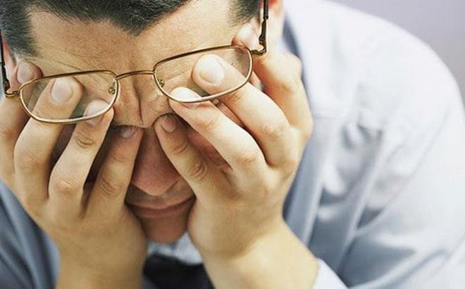 Chỉ đau đầu, buồn nôn thoáng qua không ngờ là dấu hiệu cảnh báo khối u