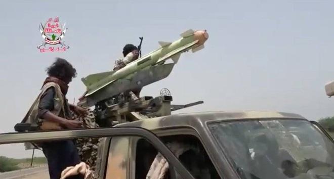 Báo Nga: Không cần tới Buk-M2 hay Pantsir-S1, QĐ Syria vẫn có thể trị được UAV Thổ Nhĩ Kỳ - Ảnh 2.