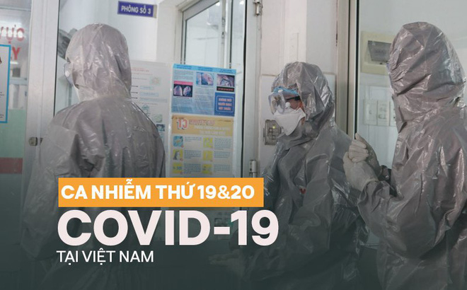Thêm 2 người dương tính với Covid-19 ở Hà Nội, là tài xế và bác ruột cô gái ở Trúc Bạch