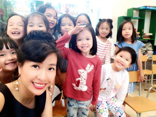 Ca sĩ Thùy Dung Hà Nội mùa thu: Bạn bè bảo ba tôi dở hơi vì đầu tư cho con học piano - Ảnh 7.