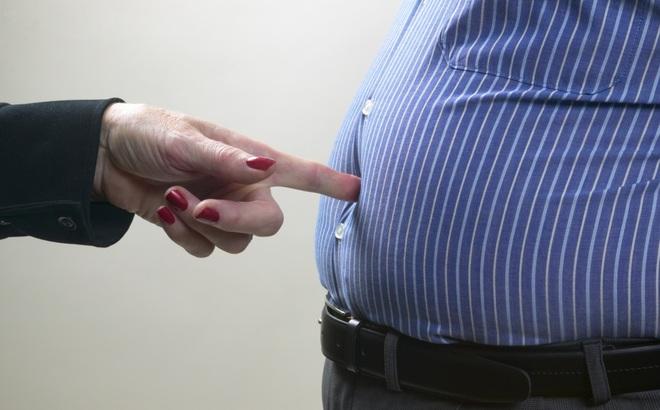 """Thói quen sau bữa ăn chính là lý do """"chỉ tăng cân mà không giảm"""": Bạn vẫn đang làm?"""