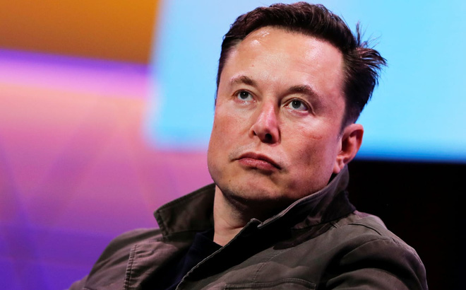 Elon Musk: 'Hoảng loạn vì virus corona là ngu ngốc'