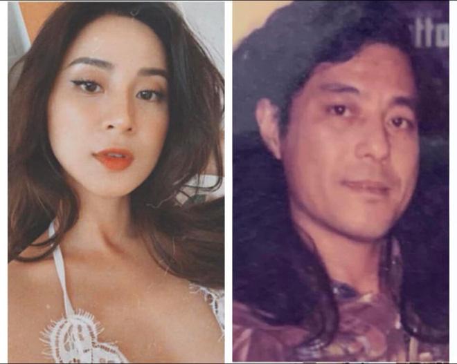 Ngọc Anh Audition tiết lộ có người yêu mới sau hơn 2 năm ly hôn chồng cũ - Ảnh 3.