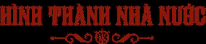Giỗ Tổ Hùng Vương: Nghĩa đồng bào và bản sắc dân tộc - Ảnh 4.