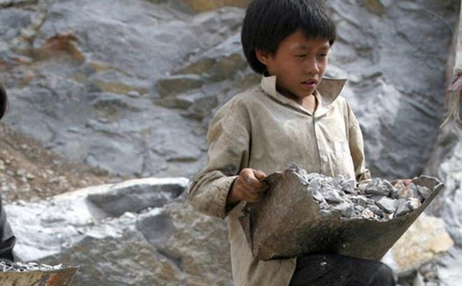 Cùng được tặng sách nhưng là người duy nhất phản hồi, cậu bé nghèo bất ngờ nhận được 1 khoản tiền lớn từ người xa lạ