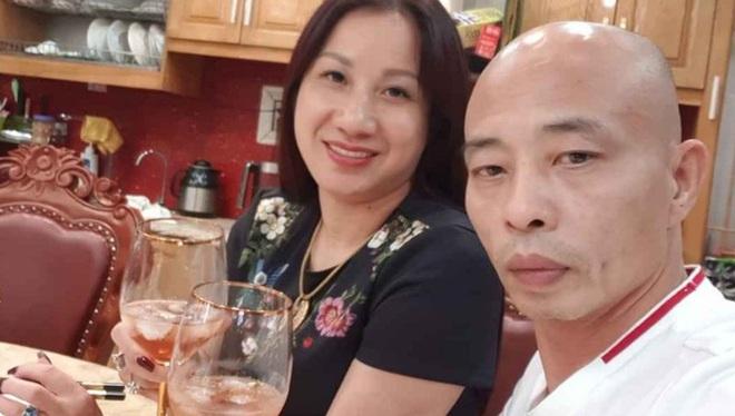 Nóng: Bắt Nguyễn Xuân Đường, chồng nữ đại gia bất động sản ở Thái Bình - Ảnh 2.