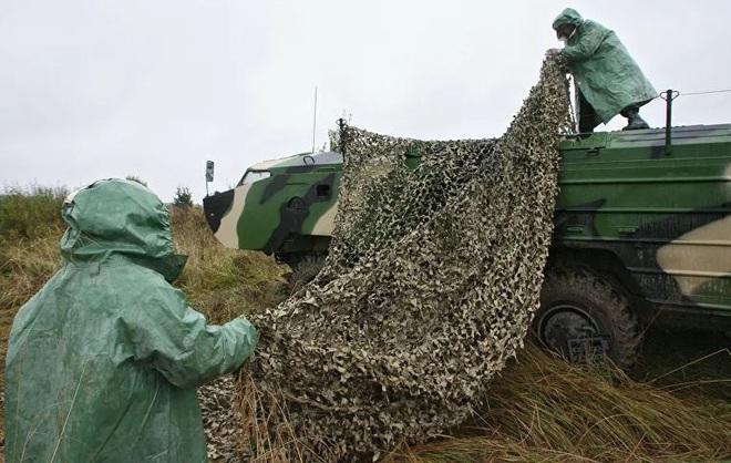 Báo Mỹ gọi tên những vũ khí tối thượng của Putin: Có tên lửa trong biên chế QĐ Việt Nam - Ảnh 1.