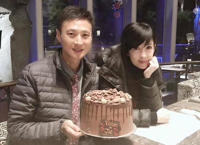 Ngọc nữ số 1 Hong Kong quyết không sinh con để giữ dáng gợi cảm, vẫn bị chồng phản bội 8 lần - Ảnh 7.