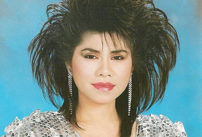 Danh ca Sơn Tuyền: Mỗi lần gặp, chị hai Thanh Tuyền rất khó chịu với đầu tóc của tôi - Ảnh 3.