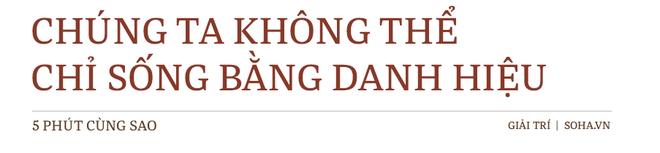 Cuộc sống vợ chồng của á hậu Tú Anh sau 12 ngày cách ly: Chưa thấy căng thẳng như chuyện trên mạng - Ảnh 7.