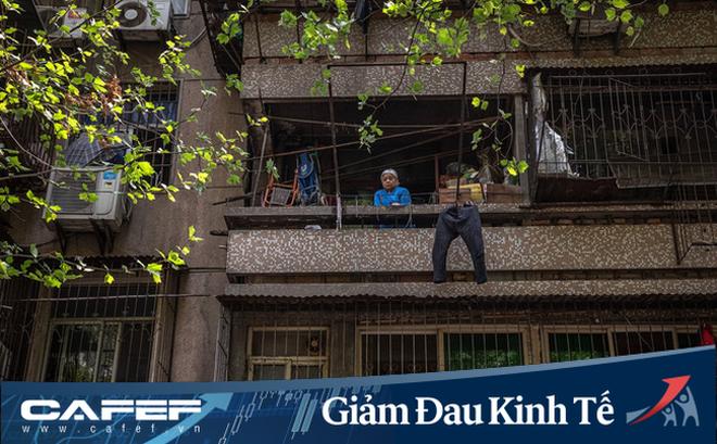 Vũ Hán và bài học đối với những ổ dịch lớn: Cuộc sống khó có thể trở lại bình thường sau khi hết phong toả, đại dịch trở thành nỗi ám ảnh kéo dài