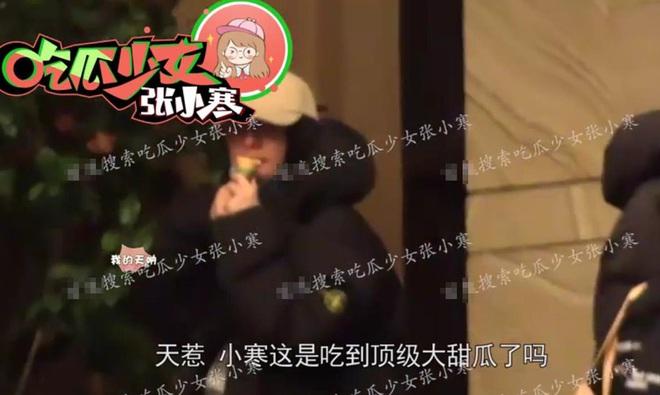 Làng giải trí Hoa ngữ chấn động vì loạt ảnh Dương Mịch đi khách sạn cùng tình trẻ kém 3 tuổi - Ảnh 8.