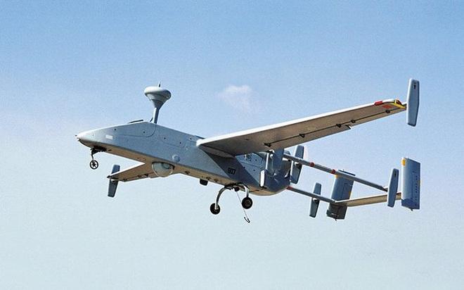 热门:以色列飞机在空袭前自然就飞越了黎巴嫩,叙利亚并扣好了飞机? -图片1。
