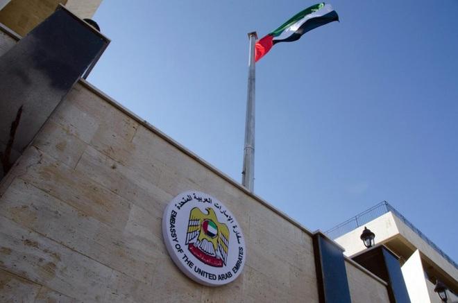 Ván cờ Syria sắp tàn cuộc, kẻ hất đổ bàn cờ bất ngờ xuất hiện: Muốn ly gián Tổng thống Assad với Nga, chắc gì đã thành công? - Ảnh 1.