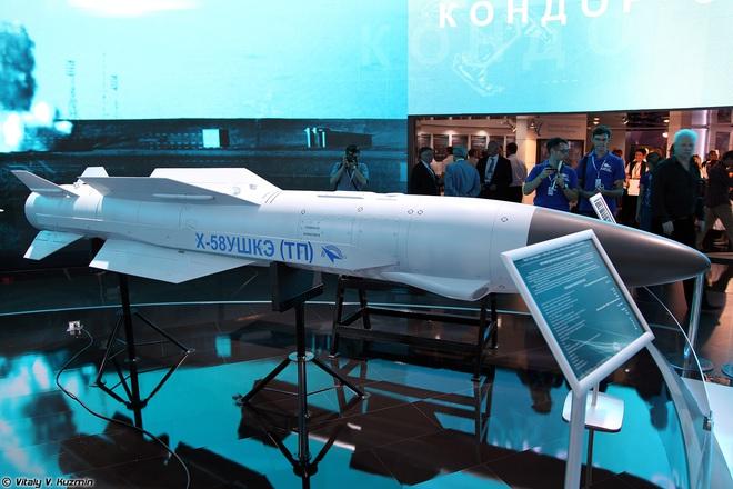 Chuyên gia Mỹ ví tiêm kích Su-57 như súng bắn tỉa: Vũ khí giúp Nga thay đổi cuộc chơi? - Ảnh 4.