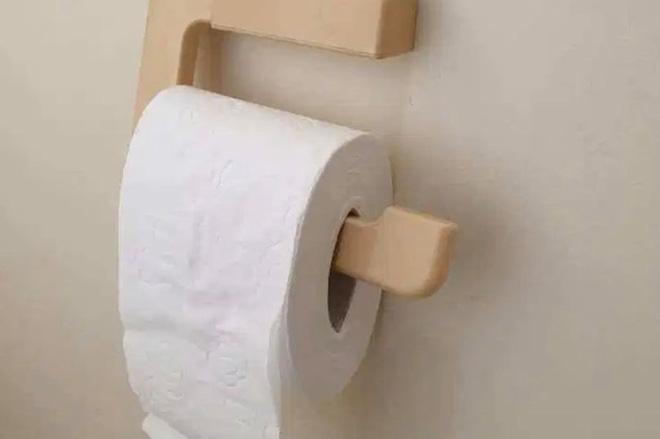 Bà mẹ chia sẻ mẹo tiết kiệm giấy vệ sinh, dân mạng khen ngợi hết lời, hưởng ứng nhiệt liệt - Ảnh 2.