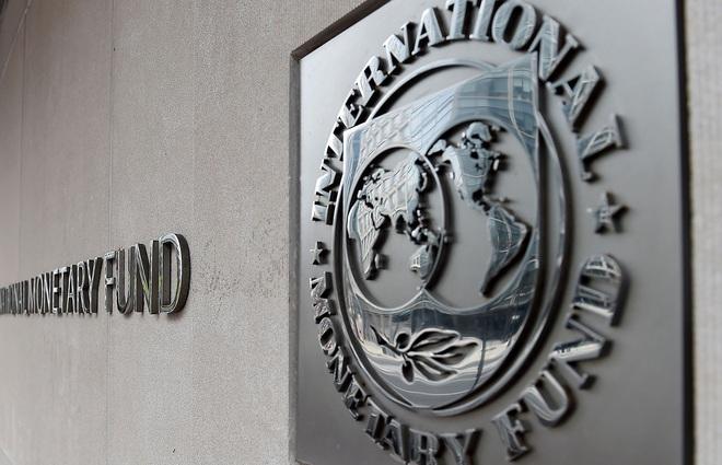 """Covid-19: TQ xử nặng tội vượt biên trái phép, Philippines trở thành """"điểm nóng"""" lớn nhất Đông Nam Á - Ảnh 1."""