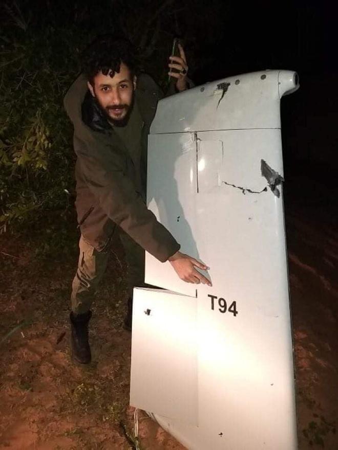 Nga đã nổi giận, sắp ra quyết định quan trọng về Syria - Pháo binh, tên lửa QĐ Syria ầm ầm giáng đòn sấm sét ở Idlib - Ảnh 1.