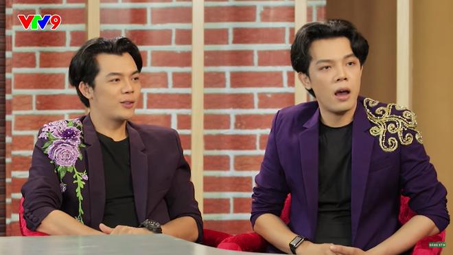 Cặp đôi khiến Trấn Thành, Việt Hương bật khóc: Chúng tôi có cái mà diễn viên khác không có - Ảnh 5.