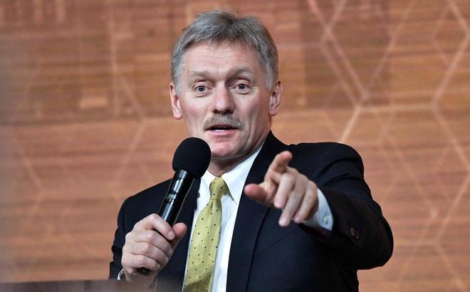 """Nga  bị báo lớn TQ gọi thẳng là """"nguồn nhập khẩu Covid-19 lớn nhất"""", Kremlin đáp trả sâu cay"""