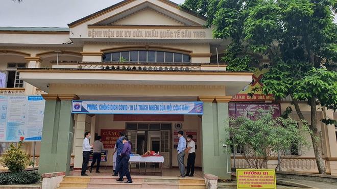 Nữ bệnh nhân nhiễm Covid-19 ở Hà Tĩnh: Liều thuốc tốt nhất là lạc quan yêu đời để chiến thắng - Ảnh 1.
