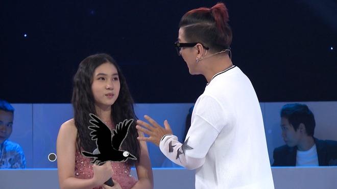 Nam Thư bức xúc đáp trả khi bị Vũ Hà nói nợ nần vì quay MV, phim ảnh - Ảnh 4.