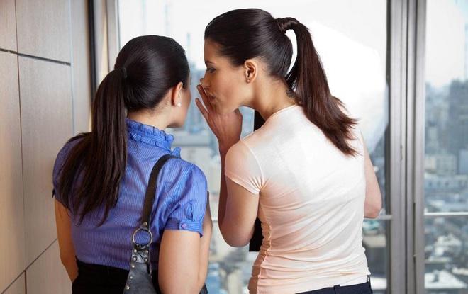 3 kiểu nói dễ khiến con người gặp tai họa, phàm là người khôn ngoan đều tránh - Ảnh 3.