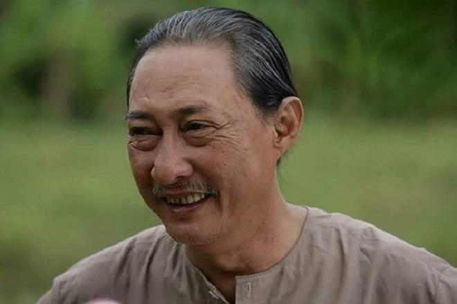 1 năm ngày mất Lê Bình: Vì dịch bệnh, gia đình chỉ cúng một mâm chay nhỏ để tưởng niệm - Ảnh 1.