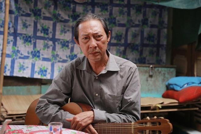 1 năm ngày mất Lê Bình: Vì dịch bệnh, gia đình chỉ cúng một mâm chay nhỏ để tưởng niệm - Ảnh 3.