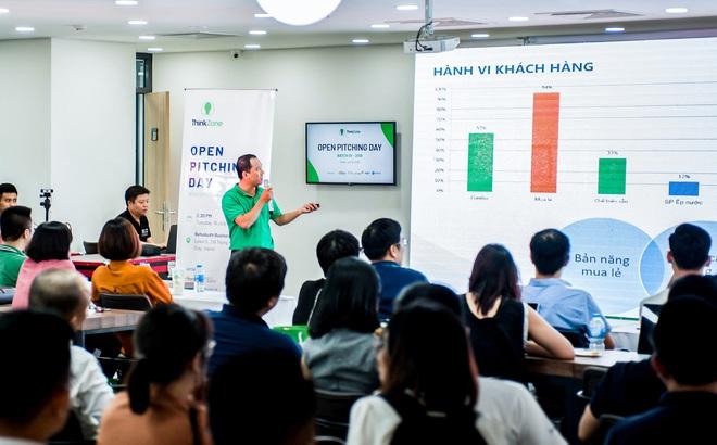 Giữa bão Covid-19, 5 startup Việt Nam nhận gói đầu tư 250.000 USD