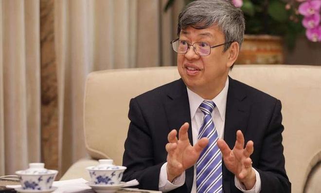 Chuyên gia Đài Loan: Có thể đến tận khi có vắc-xin khống chế Covid-19, chúng ta phải sống bán bình thường - Ảnh 1.
