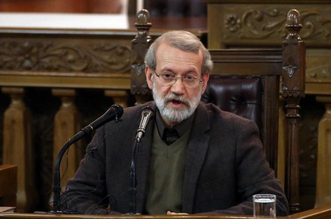 COVID-19: Đức huy động 15.000 binh sĩ tham gia dập dịch, Chủ tịch Quốc hội Iran nhiễm bệnh - Ảnh 1.
