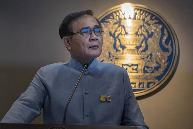 COVID-19: Thủ tướng TQ cảm ơn sự ủng hộ của Việt Nam; Đức huy động 15.000 binh sĩ hỗ trợ dập dịch - Ảnh 1.