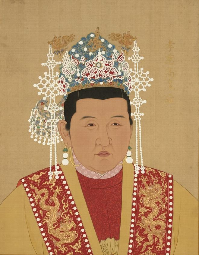 Sau khi nhận được lễ vật lạ từ Hoàng hậu, tại sao Lưu Bá Ôn phải vội vàng cáo lão về quê? - Ảnh 4.