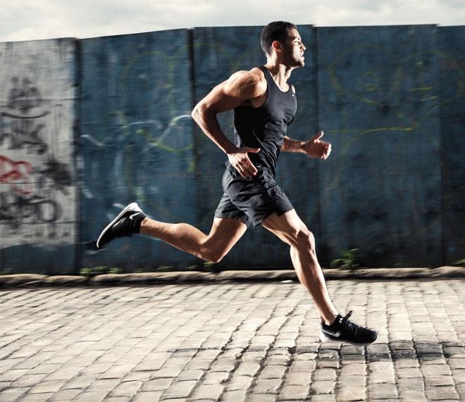 BS Mỹ đúc kết 5 điều để nam giới khỏe mạnh và kéo dài tuổi thọ: Cả thể chất và tinh thần - Ảnh 3.