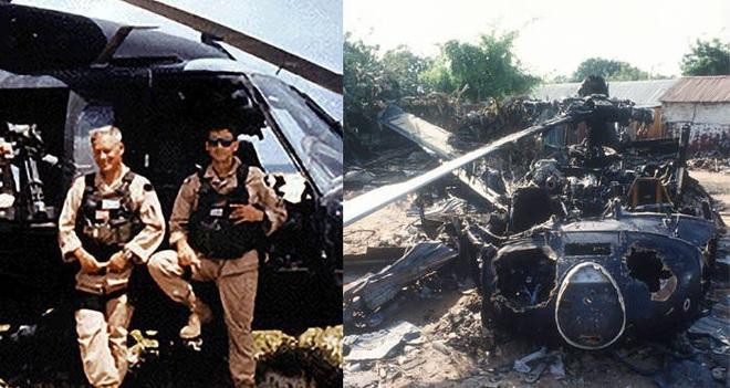Chuyên gia Mỹ chỉ ra tử huyệt của Iran ở Iraq: Chỉ ra một đòn hiểm cũng đủ triệt hạ? - Ảnh 1.