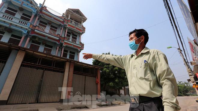 Sắp tới, Hà Nội sẽ kiến nghị nới lỏng giãn cách xã hội; Sẵn sàng 'chung sống an toàn' với dịch COVID-19 nhưng tuyệt đối không chủ quan - Ảnh 3.