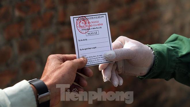 Sắp tới, Hà Nội sẽ kiến nghị nới lỏng giãn cách xã hội; Sẵn sàng 'chung sống an toàn' với dịch COVID-19 nhưng tuyệt đối không chủ quan - Ảnh 4.