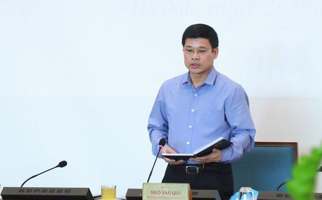Hà Nội, TP Hồ Chí Minh đề xuất Thủ tướng giảm mức giãn cách xã hội sau ngày 22/4