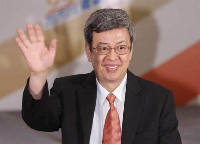 Chuyên gia Đài Loan: Có thể đến tận khi có vắc-xin khống chế Covid-19, chúng ta phải sống bán bình thường - Ảnh 2.