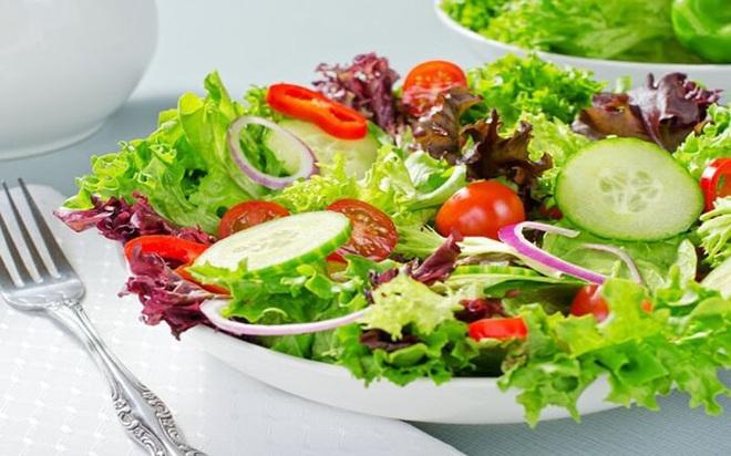 Những thực phẩm cực kỳ tốt cho phái mạnh - Ảnh 4.