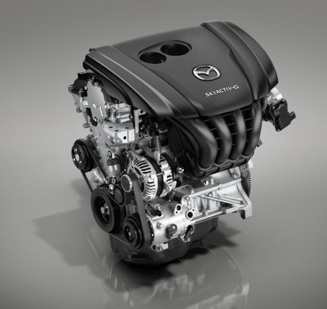 Mẫu ô tô mở đầu cho thế hệ mới, công nghệ hiện đại, không đối thủ bất ngờ giảm giá mạnh - Ảnh 8.