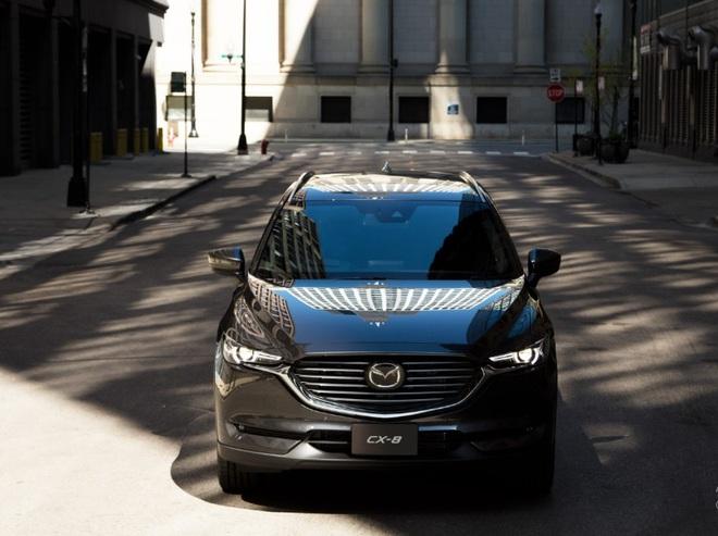 Mẫu ô tô mở đầu cho thế hệ mới, công nghệ hiện đại, không đối thủ bất ngờ giảm giá mạnh - Ảnh 4.